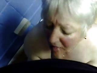 De baixo da xana caiu na net videos sexo portal porno