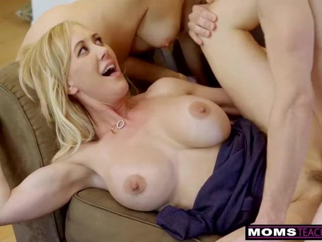 Search aunt milf porn milf hard sex fresh milf