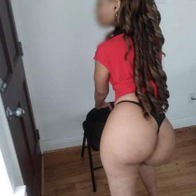 Big booty cynthia bang hot girls wallpaper
