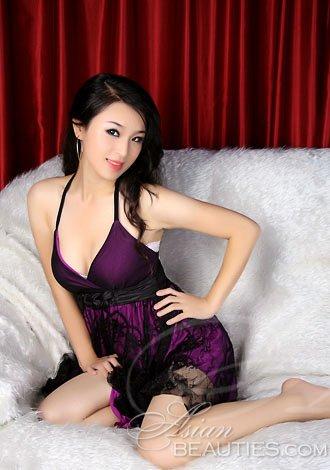 Racquel darrian videos porn gratis sexo tube abuse