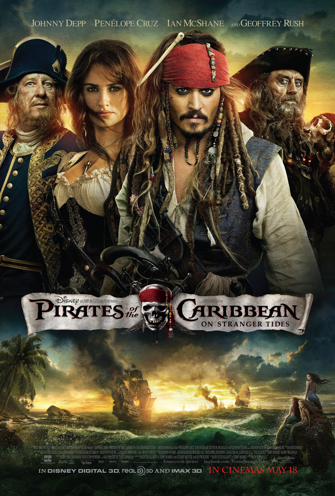 Pirates movie free download