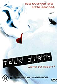 Dirty talk free videos watch download and enjoy dirty