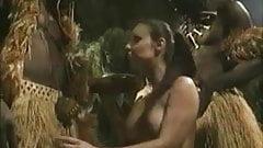 Hd reverse cowgirl porn