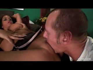 Daughter gangbang porn movies humiliation lingerie sex videos