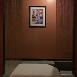 Erotic massage rochester ny