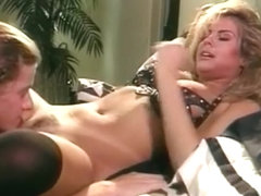 Women getting naked gif