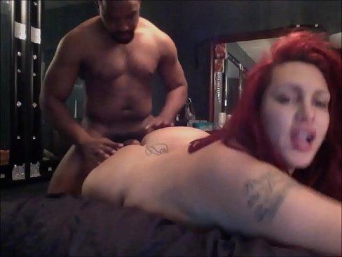 Vintage mom gif porn XXX