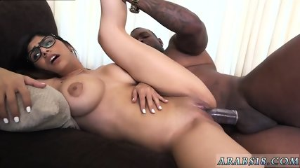 Porn pics of anal threesome gifs page