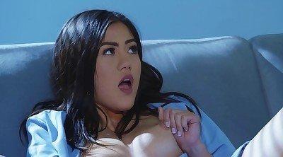 Nicolette scorsese naked hot girls wallpaper XXX