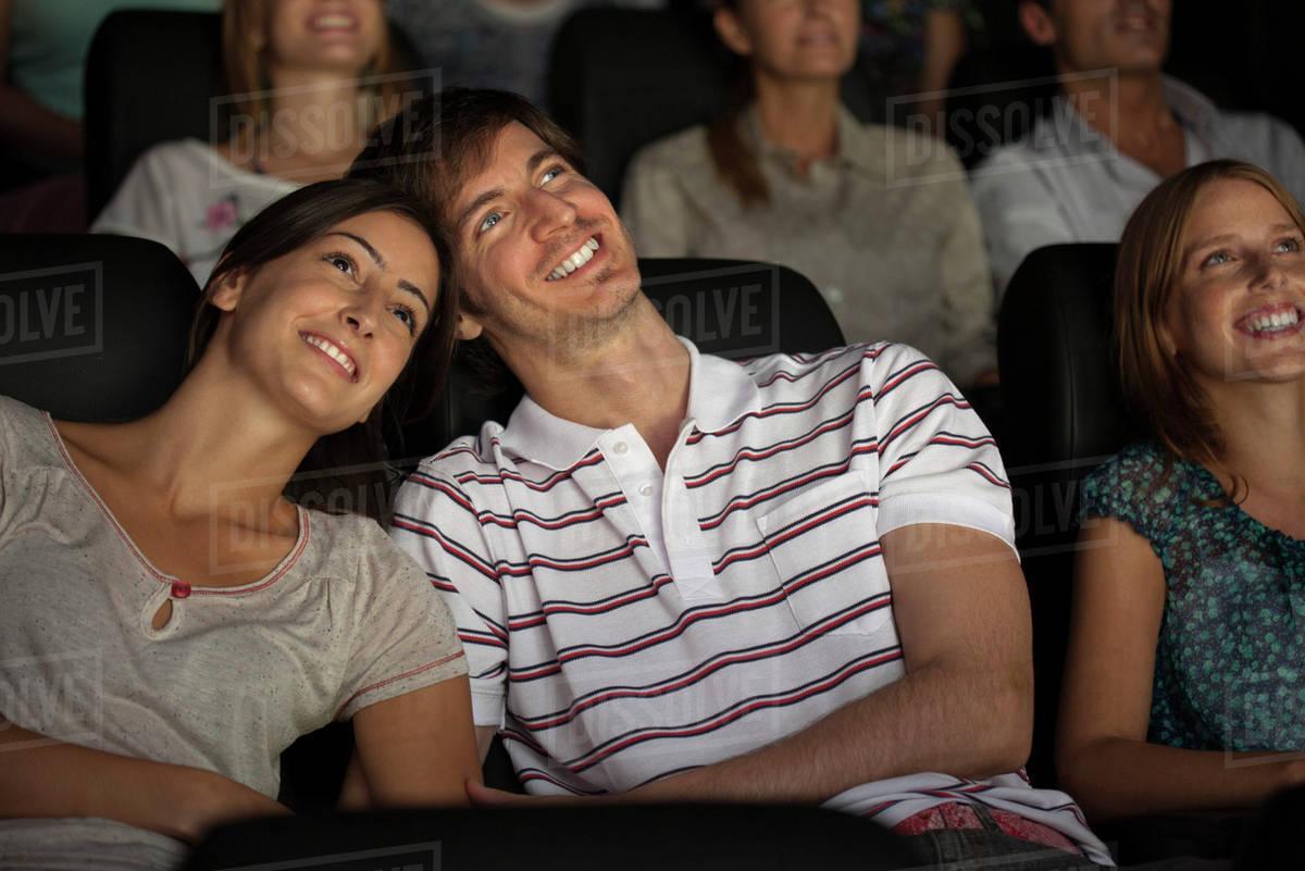 Adult theaters fun com