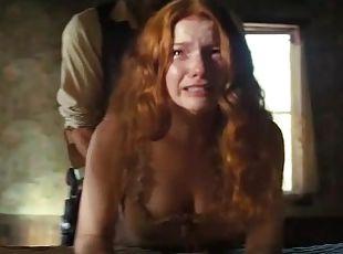 Xxx German sex nude porn