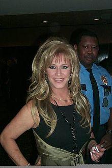 White girl in interracial sex two black boys
