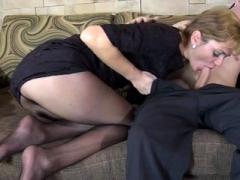 Sally layd analtown usa porn tube