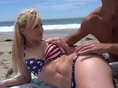 Latina boobs porn