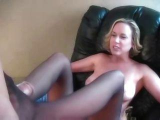 Elly tran ha porn