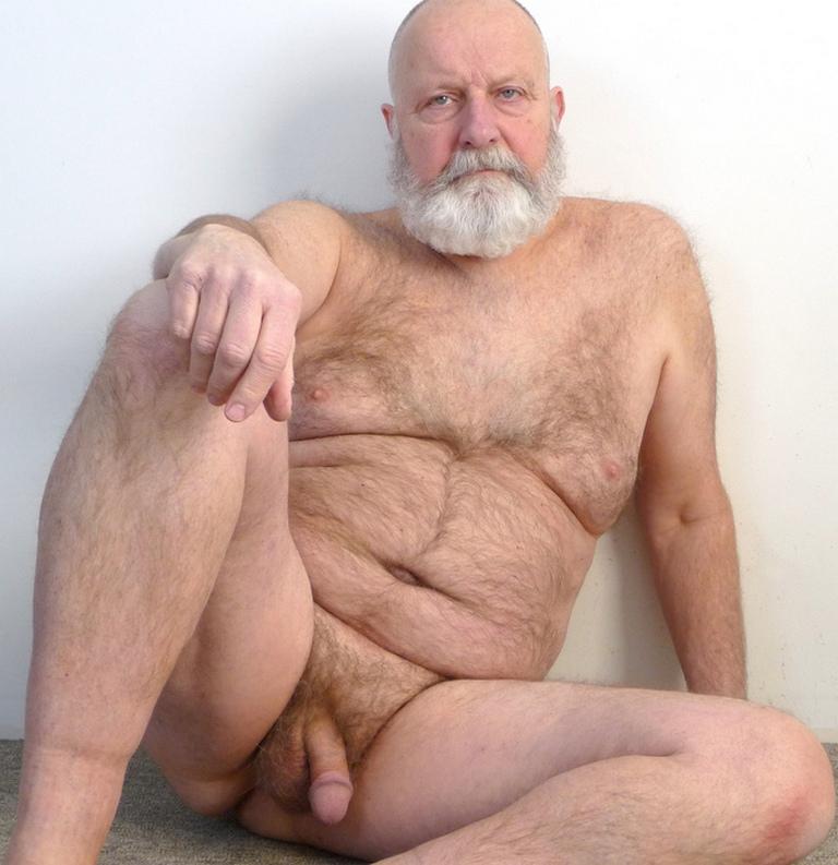 Jordana leigh nude
