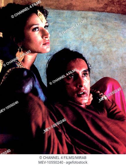 Kamasutra the tale of love full movie