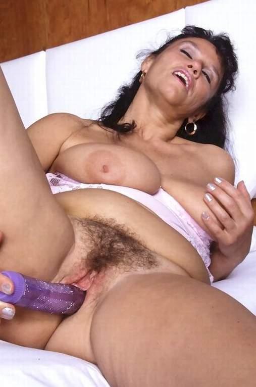 Big fat ass black booty threesome fuck XXX