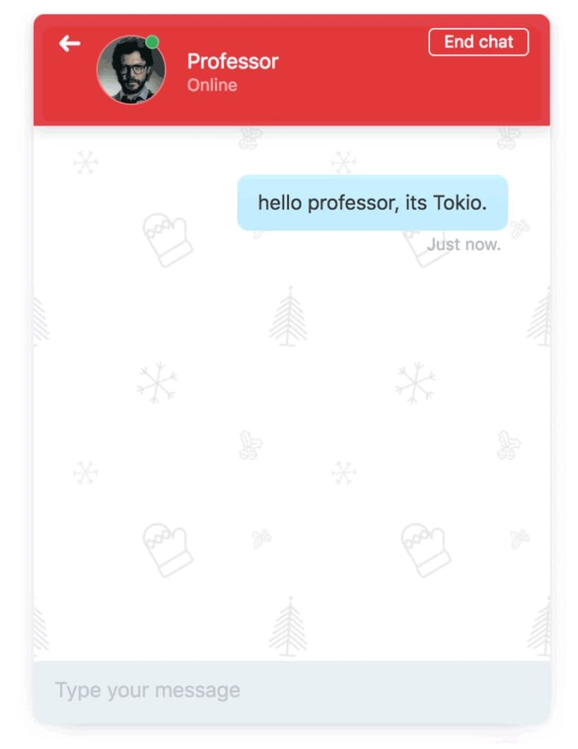 Free senior chat rooms