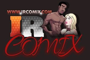 Fuck white pussy kaos comics at sweet porn comics