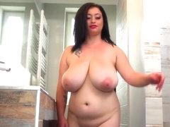 Girl affair sparxx and kaitlyn ashley porn