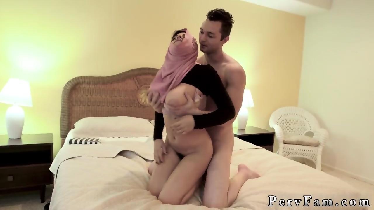 De baixo da xana caiu na net videos sexo portal porno XXX
