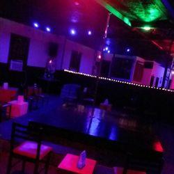 Grandview strip bar pa