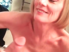 Lesbian porn hard humping sexy stripers