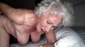 Xxx Cassie cruz latina squirted with cum tmb
