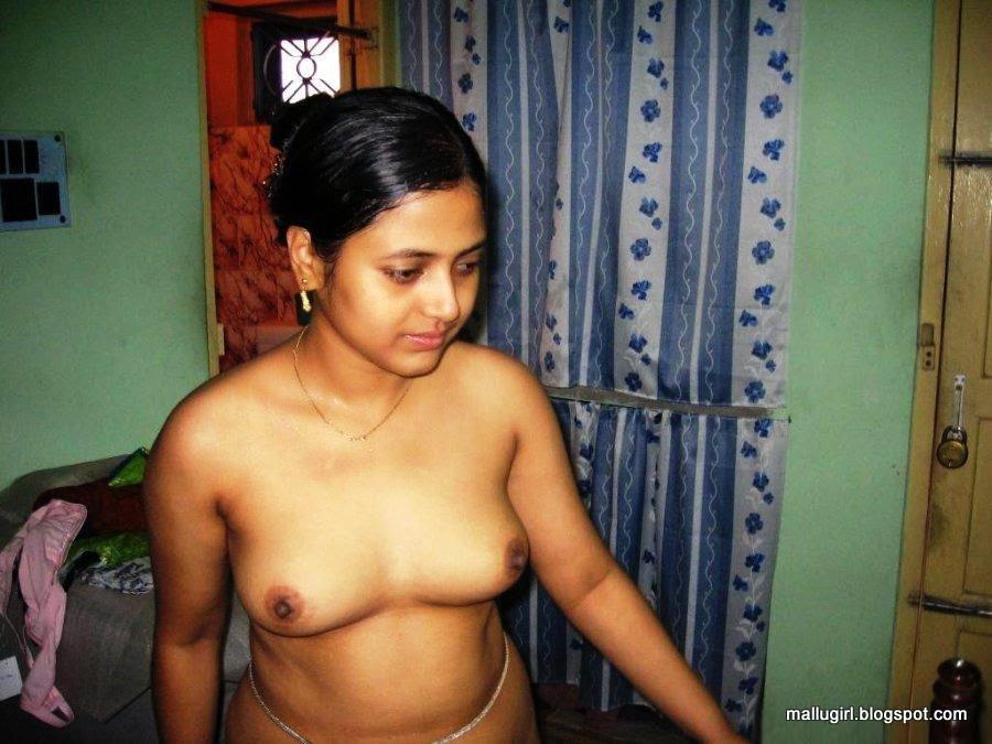 Hot kerala girl sex hot girls wallpaper