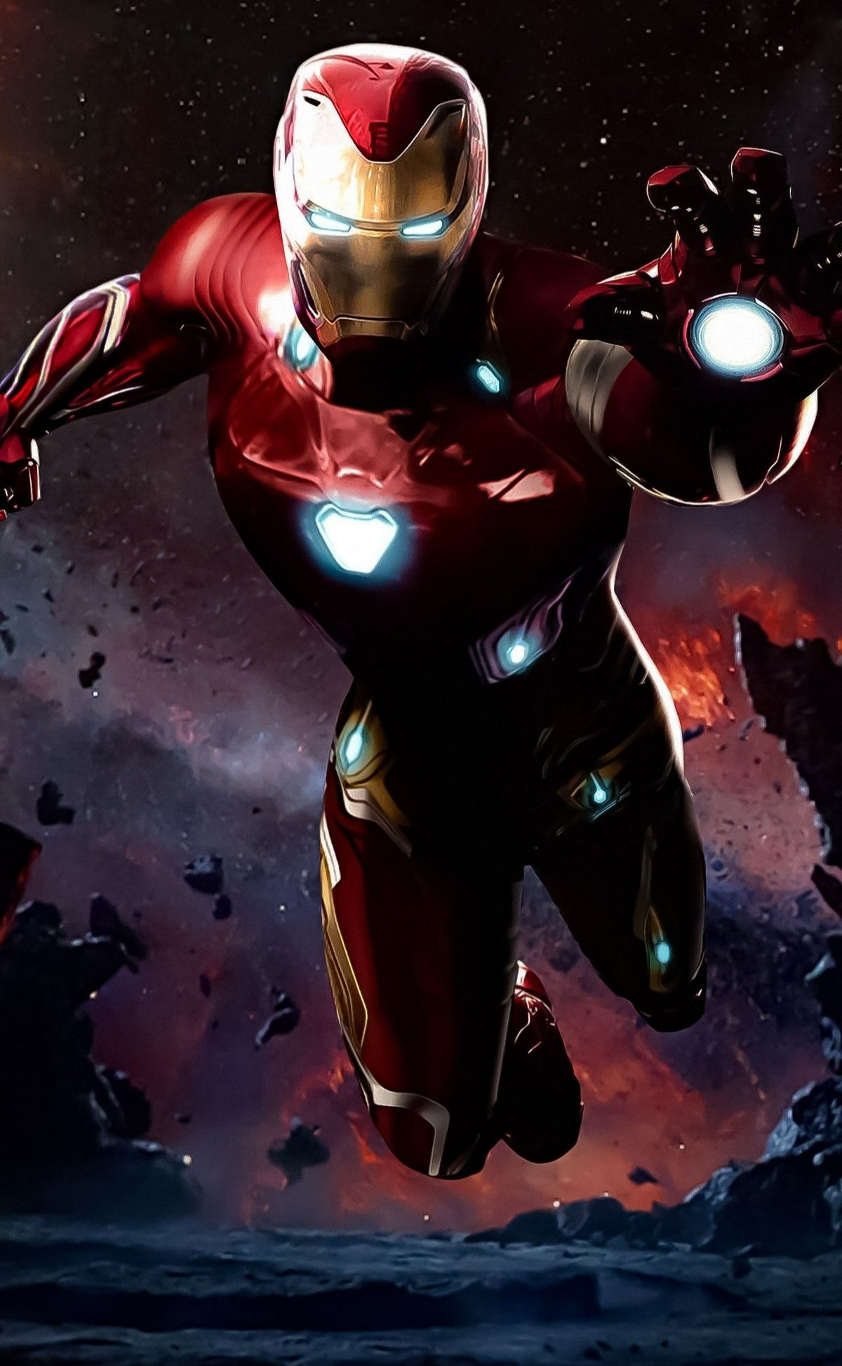 Images about avengers on pinterest iron man