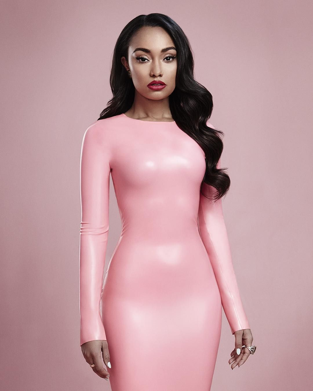 Images about celebrities in latex on pinterest
