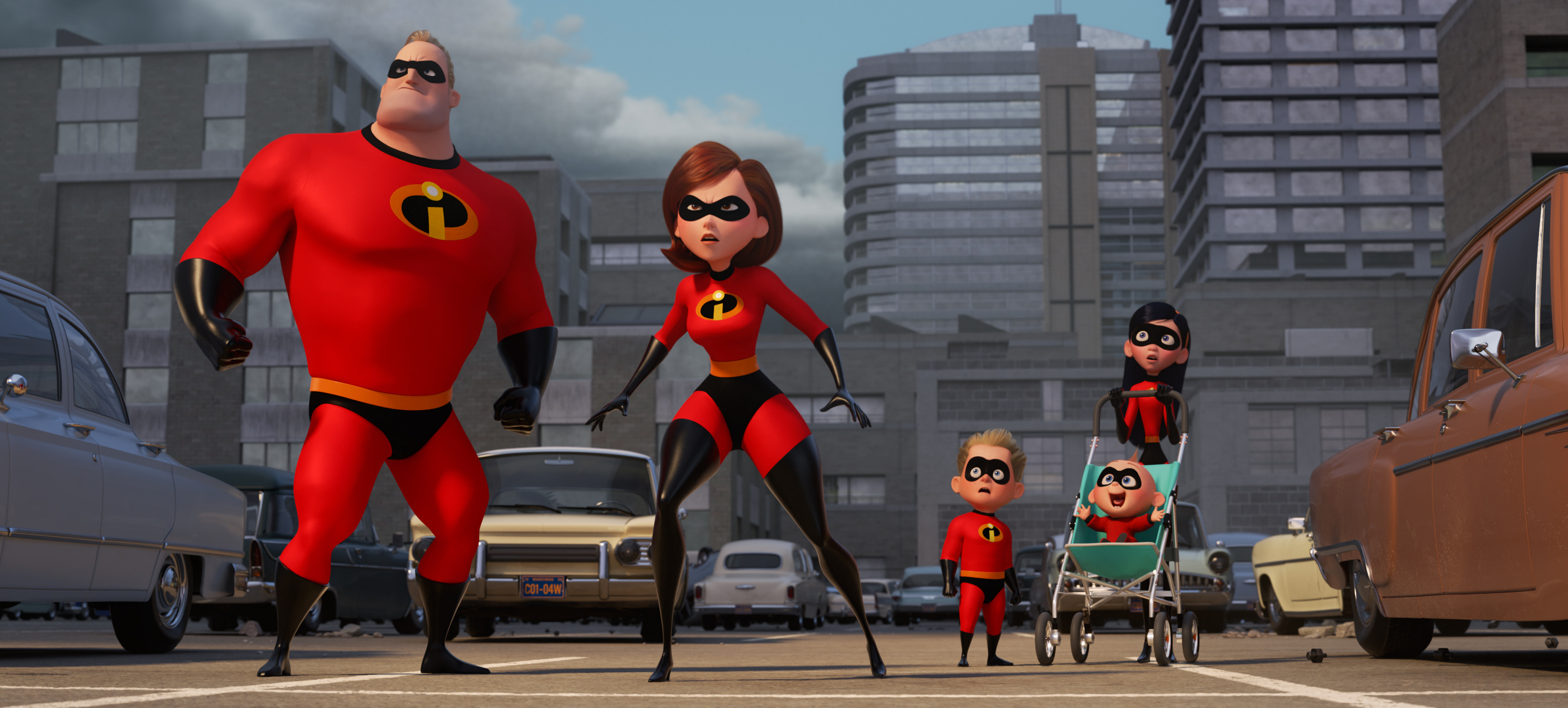 Images about elastigirl on pinterest heroes pin
