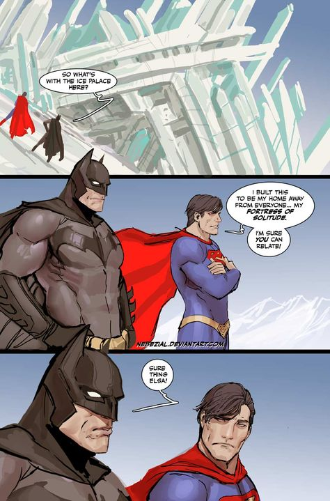 Images about ice on pinterest comics justice
