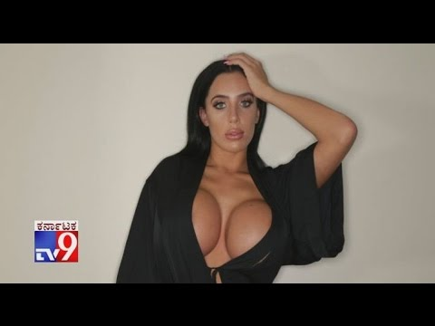 Images about kristyna martelli on pinterest videos