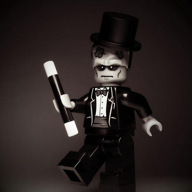Images about sowrong lego on pinterest lego men