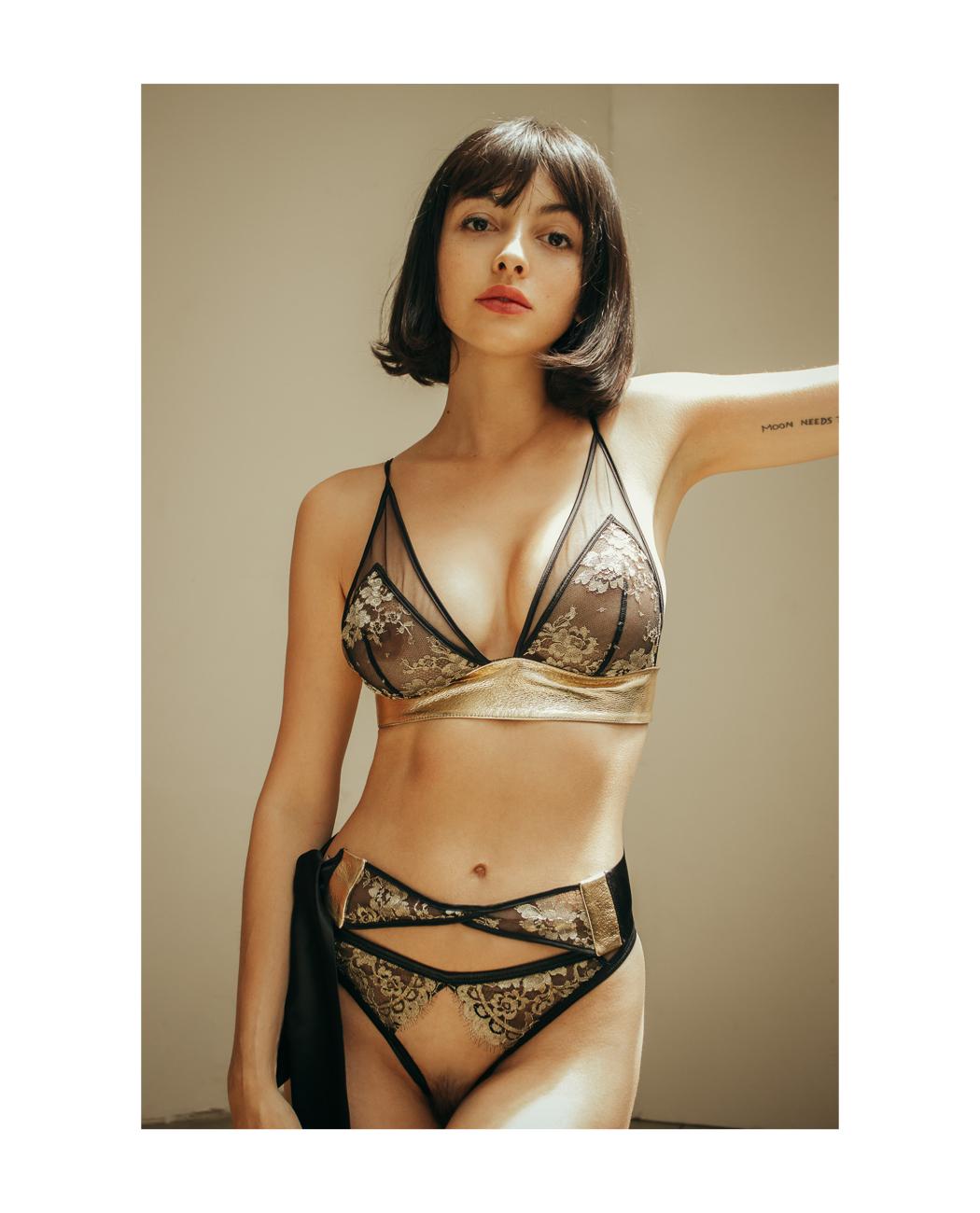Fine milf latinas sexy pics abuse