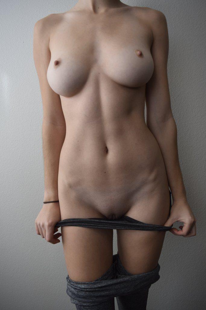 Jennifer darling nude