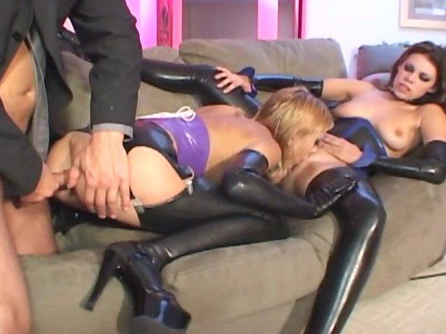 Xxx Showing porn images for lexi belle fat porn