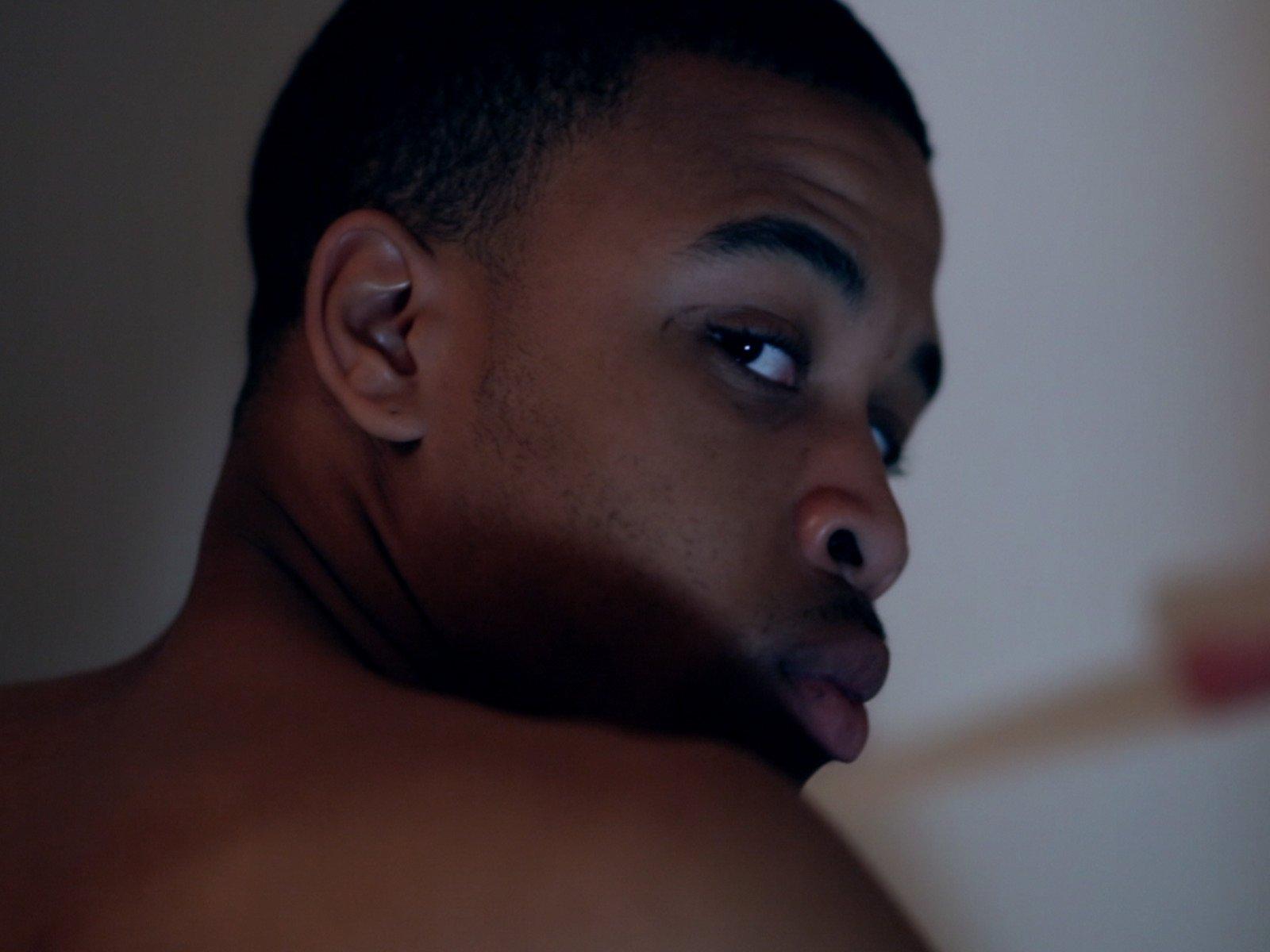 Pornstar lyla lei in porn videos pornid xxx