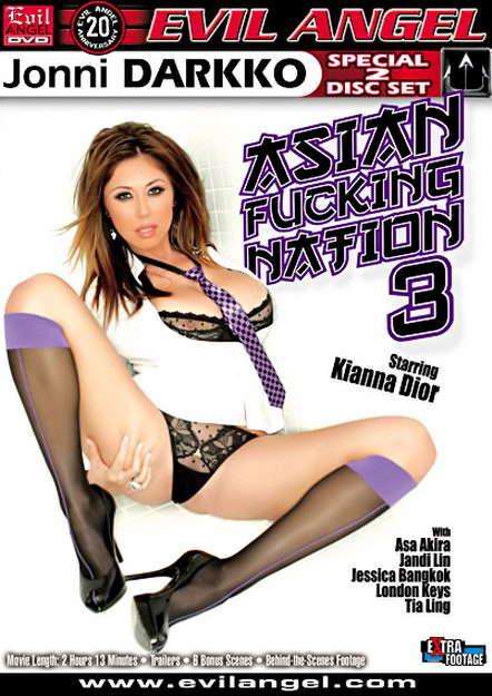 Interracial free movies from all