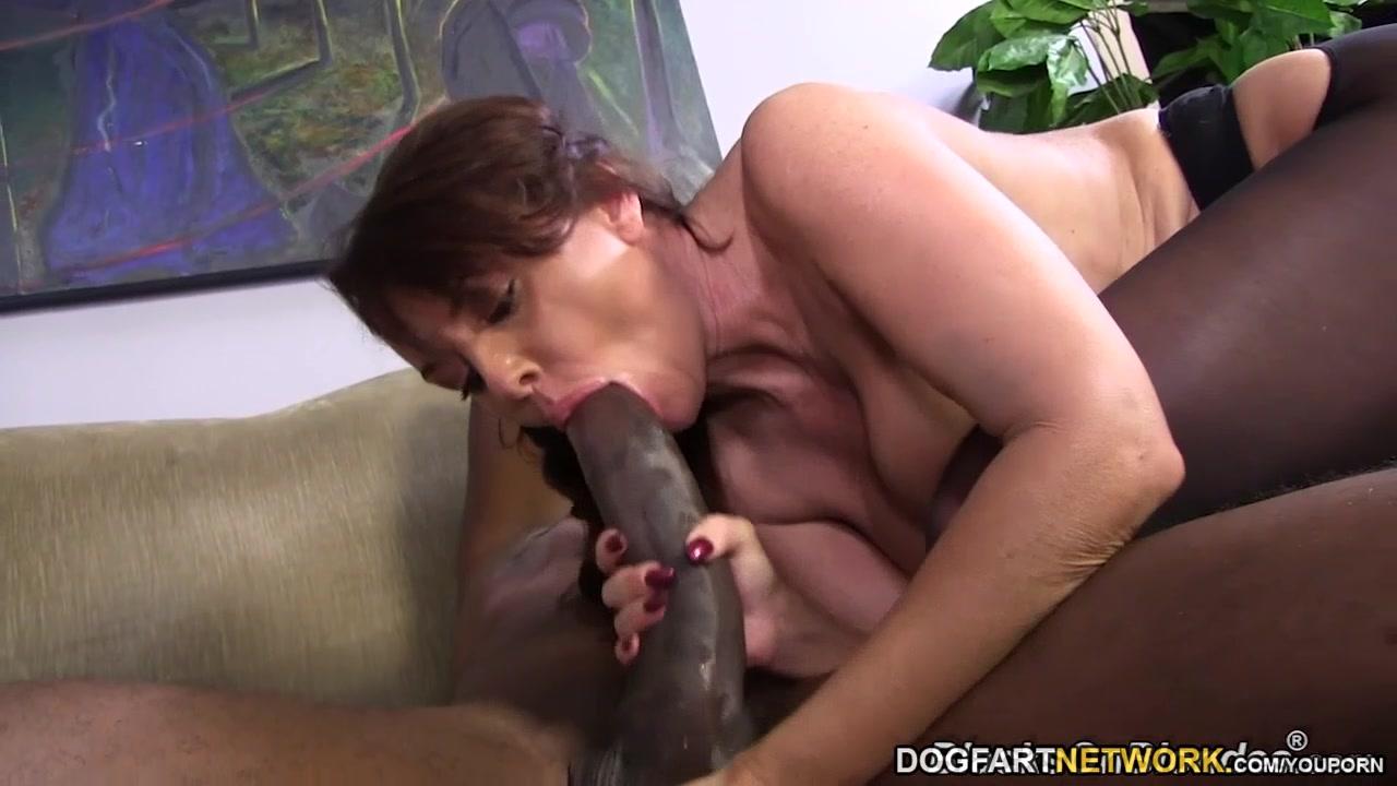 Sativa rose cumfixation porn tube
