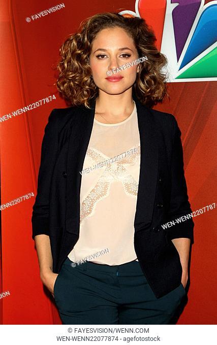 Margarita levieva at event of paul picture