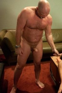 Mark davis porn star