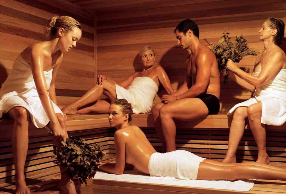 Massage parlors in miami