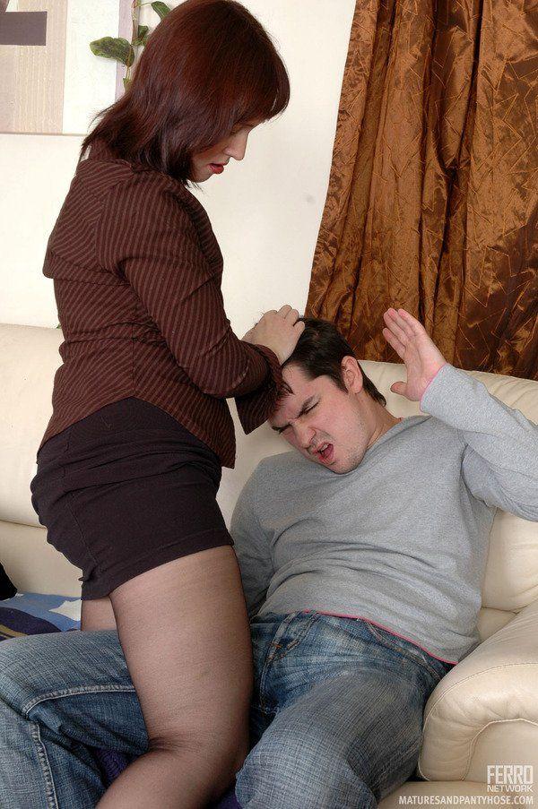 Pussy persuasion big clip porn tube
