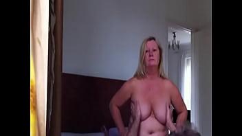 Mila aka rumcola aka stunningana free porn video