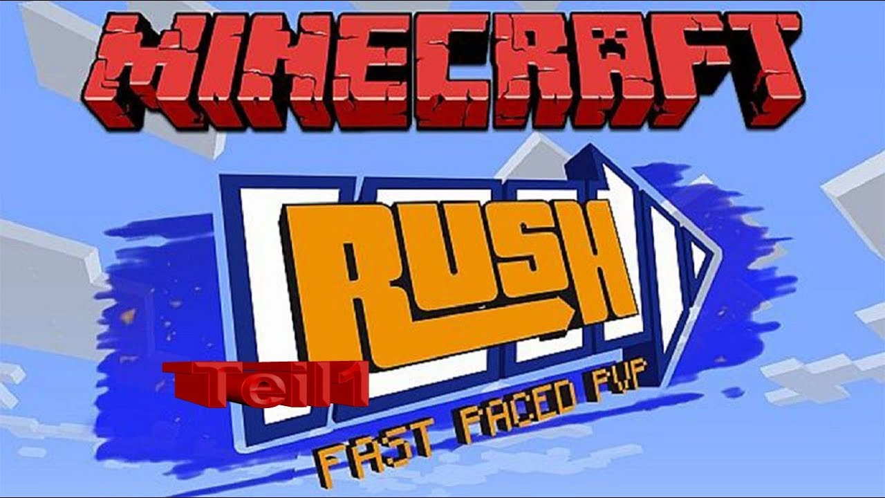 Minecraft threesome futa cumshots mobile porno