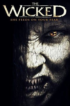 More of the greatest horror movie covers youtube