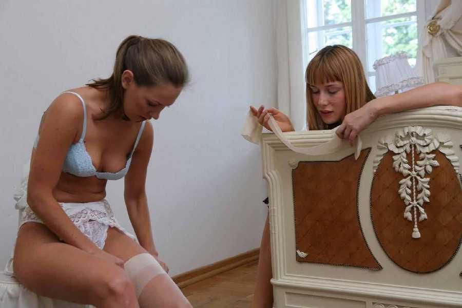 Michelle malkin nude pics mobile optimised video